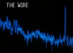 The Wire - Opening credits (season 1)