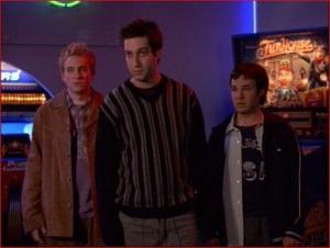 Trio_(Buffy_the_Vampire_Slayer)